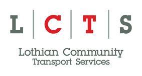 LCTS_logo